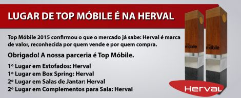 Top Móbile